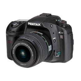 pentax-k10d