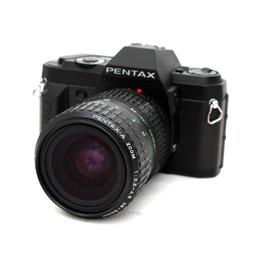pentax-p30n
