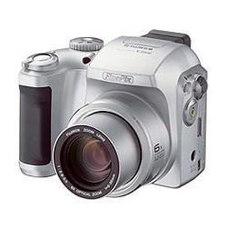 fukifilm-fp3000-2