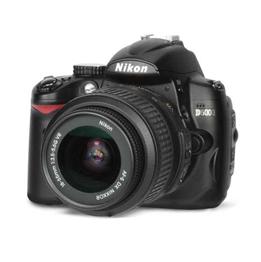 nikon-d5000