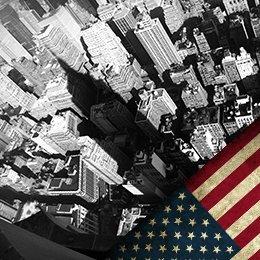 usa-nyc-flag